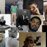 Top 10 Hottest Men in Nigerian Entertainment [2011 Version]