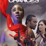 """I'll Take My Chances"" Premieres This September + Trailer"
