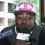 Video: Factory78 Interviews Ice Prince