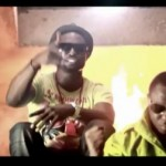 New Video: DJ Neptune – This Gbedu Reloaded ft. Ice Prince, YQ & Shank