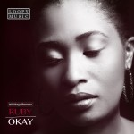 New Music: M.I Abaga Presents RUBY – Okay