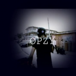 New Video: Opzy – EniBa Lomo