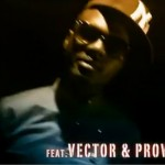 New Video: TIV – Komole Remix ft. Vector & Proverb + Audio Download Link