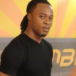 New Music: Flavour N'Abania – Iwe [Tribute To MC Loph]