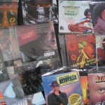 Naija Music In Western Mainstream Media… The Losing Battle