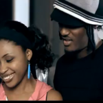 New Video : 2face – Outside