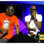 Benin, Owerri Get Stormed By MTN Power Of 10 Concert