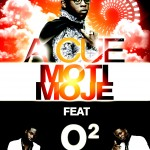 Bubbling Under | A-Cue – Moti Moje ft. Oxygen2