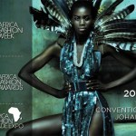 Africa Fashion Award Winners
