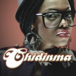New Music: Chidinma – Kedike + Run Dia Mouth