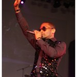 Dbanj Interview With Ebony Magazine… What He Said That Ruffled Feathers