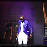 Watch Ice Prince ELI Album Launch Concert On FusionTv
