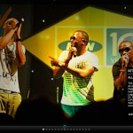 Video: MTN Power of 10 Lagos Finale Concert