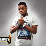 Video: Olamide On Jimmy's Jump Off