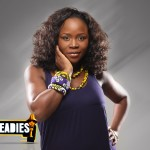 MI, Dr SID, Banky W, Flavor, Waje, Omawumi, IcePrince & Others To Perform At The Headies 2011
