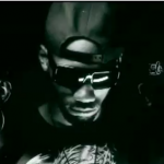 Video: Phyno – Multiply (Remix) Ft MI, Flavour, Timaya and Mr Raw