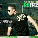 Video: Faze – Am In The Mood
