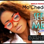 New Music: Mo'Cheddah – See Me