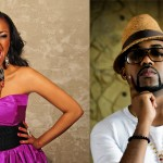 Banky W & Dineo To Host Channel O Awards