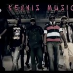 New Video: DJ Vinnie – How You Feel ft. Terry G & Seemo