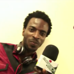 Video: 9ice Interview with Factory 78