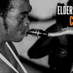A Tribute To The Great! Elder's Corner Tribute To Fela Kuti
