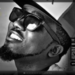 A Day With Ice Prince… A Fusion TV Excluisve