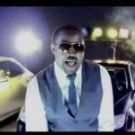 New Video: Mr Raw Nwanne – Turu Ugo (ft. Ransome,Minista Busta & Phyno)