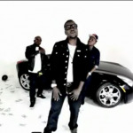 New Video : Sheyman- My Money (rmx) ft. Eldee & Skales