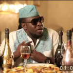 New Video: Timaya – I'm A ruler