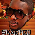 Skarfizo – Salute me Ft Seriki, Tupengo & J- Stat  + Move Ft Allan Toniks