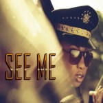 New Video: Mo'Cheddah – See Me ft. Phenom
