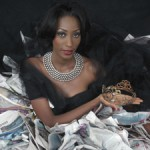 Miss Nigeria 2011… Meet The 37 Contestants