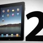 Giveaway: Win An Ipad2