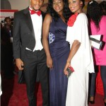 The Best Of Nollywood Awards 2011… In Pictures