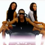 Video: Dialect – I Send Them ft. Vector