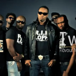 New Video: Flavour N'abania – Iwe (Mc Loph Tribute)