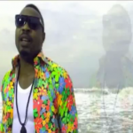 New Video : EeDris AbdulKareem – Dance With You