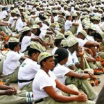 Reform likely coming in NYSC Program