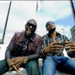 New Video: Zdon Paporrella – Aye N' Soro (Rise Again) Ft Faze