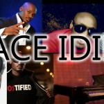What A Year It Has Been For… 2face Idibia
