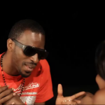 New Video: 9ice – Everyday