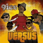 Album Review: 9ice – Versus