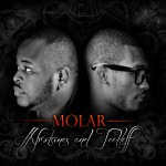Afrotunes & Teeklef Presents – Molar {The Mixtape }