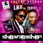 New Music: LKT – Shibaraba ft. Terry G
