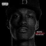 Novo – I Am Novo [Mixtape]