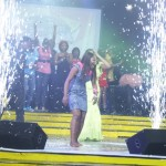 Monica Emerges Winner Of MTN Project Fame West Africa Season 4