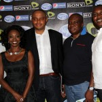 Etisalat Restates Commitment to Youth Empowerment Through Music, Other Platforms …As Nigerian Idol II premieres