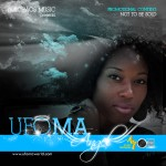 New Music: Ufoma – Angel