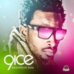 Album Review | 9ice – Bashorun Gaa